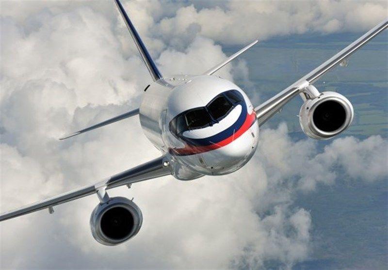 پروازهای ایران و اوگاندا در شرکت هواپیمایی اتحاد حذف شد