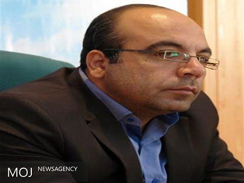 جوشکاران و عمده فروشان به شهرک صنوف خرم آباد منتقل می شوند