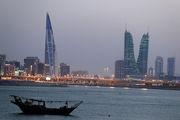بحرین نخستین مورد از مرگ بر اثر ویروس کرونا را تایید کرد
