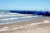 توسعه طرح های سالمسازی در سواحل گیلان