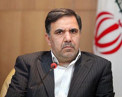 آگاهی در ایران پیروز انتخابات است
