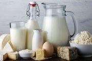افزایش قیمت محصولات لبنی با مجوز سازمان حمایت مصرف کنندگان