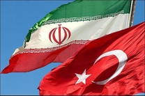 هیچ محدویتی برای ارتقای مناسبات ایران و ترکیه نداریم