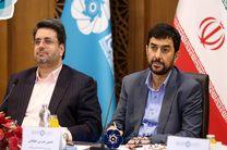 توسعه صادرات و تحقق جهش تولید از اولویت های کاری وزارت صنعت است