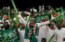 اسکولاری و هیدینگ گزینه هدایت تیم ملی فوتبال عربستان