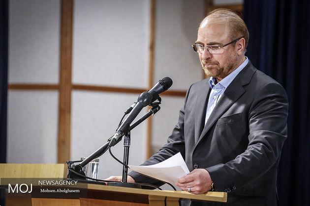 ستاد قالیباف به تخریب و بداخلاقی های انتخاباتی اعتراض کرد