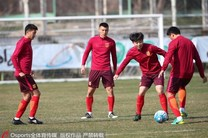 انتقاد تند رسانه چینی از زمین کمپ تیمهای ملی/ این زمین به درد بیسبال هم نمیخورد!