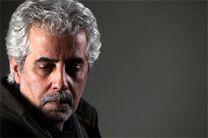 احمدرضا درویش مهمان شبکه چهار سیما می شود