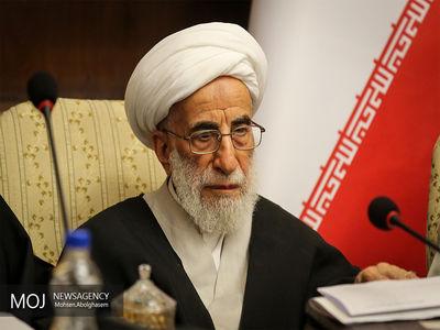 اگر سپاه نبود انقلاب، جمهوری اسلامی ایران و اسلام هم نبود