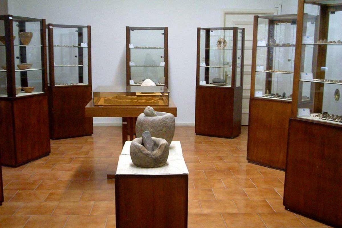 واکنش وزارت میراث فرهنگی به خبر حمله مسلحانه به موزه هفتتپه شوش
