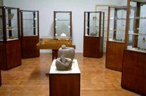 فاز اول موزه تاریخی کوثر به زودی راه اندازی می شود