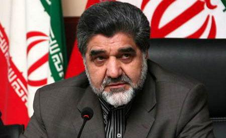 سید حسین هاشمی قائم مقام جدید وزیر کشور شد