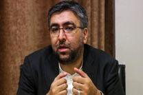 ایران و ونزوئلا دوستی ها را تقویت خواهند کرد