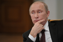 آمریکا کمیته بین المللی المپیک را برای محروم کردن روسیه تحت فشار قرار می دهد