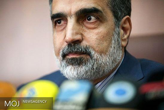 تفاهم ایران با پروژه جهانی گداخت هستهای