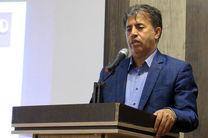 سیل احتمالی در تهران، تعطیلی مجموعه سعدآباد و رستوران های دربند و درکه را به همراه داشت
