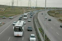 جزئیات محدودیتهای ترافیکی آخر هفته