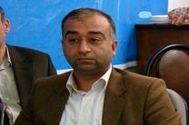 وزیر کشاورزی پول گندم کشاورزان را بعد از یک ماه بپردازد