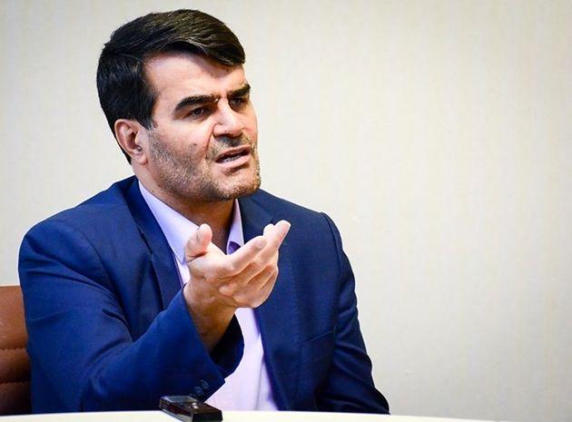 ۹ بازارچه مرزی در داخل مرزهای مجاز ادغام میشوند