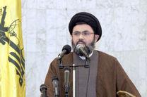 تصور تسلیم شدن حزب الله در برابر فشارهای اقتصادی اشتباه است