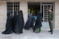 ساماندهی متکدیان و کودکان کار در کرج/جانمایی مکانهایی برای اسکان