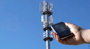 قطعی خطوط تلفن همراه در 4 شهر هرمزگان