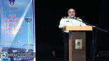 اولین کارگاه آموزشی رانندگان مدارس شهر تهران