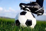 نتایج کامل بازی های هفته بیست و نهم لیگ برتر نوزدهم فوتبال