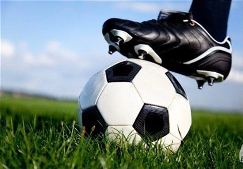 برنامه کامل بازی های هفته دوم لیگ برتر نوزدهم فوتبال