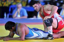 برنامه ورزشکاران ایران در روز شانزدهم و پایانی