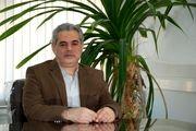کاهش 7.44 درصدی آب شرب در سطح استان اصفهان / برگزاری 116 کارگاه آموزشی با محوریت سازگاری با کم آبی