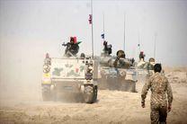 نزاع هند و پاکستان به صلح در افغانستان آسیب می زند