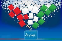 منتخبان شوراهای اسلامی ۱۱ مرکز شهرستان اردبیل مشخص شدند