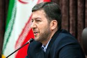 8 شهر برای برگزاری انتخابات شوراها به حد نصاب نرسیده اند