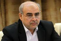 حضور وزیر آموزشوپرورش در مدارس زلزلهزده کرمانشاه/ مدارس با برنامههای امیدوارکننده بازگشایی شوند
