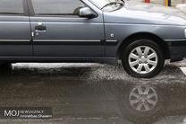آخرین وضعیت جوی و ترافیکی جاده ها در ۲۴ دی اعلام شد