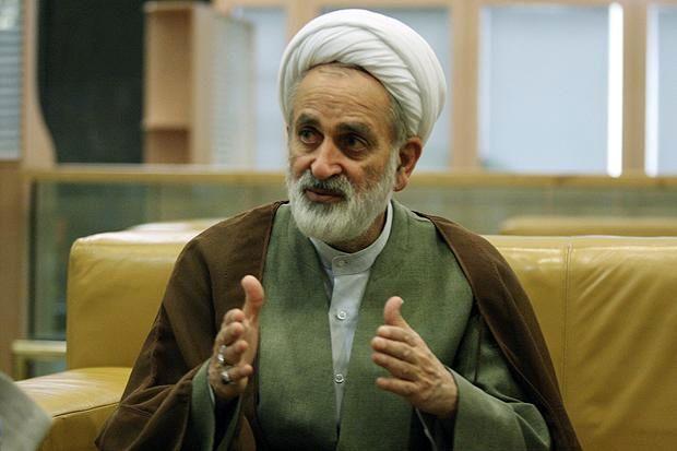 نخستین واکنش نماینده اصفهان به طرح تقسیم استان اصفهان