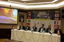 AMBIran اولین برند بین اللملی که بعد از تحریم ها به ایران آمد/ قبل از تحریم ها تولیدات ما رقابت پذیر نبودند