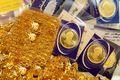 امروز سکه و طلا در بازار رشت ارزان شد