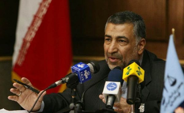 دشمن می خواهد نشان دهند نظام جمهوری اسلامی نمیتواند با تکیه بر دین موفق شود