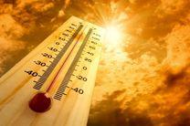 تداوم ناپایداری جوی در جزایر و سواحل هرمزگان/ افزایش تدریجی دما از امروز