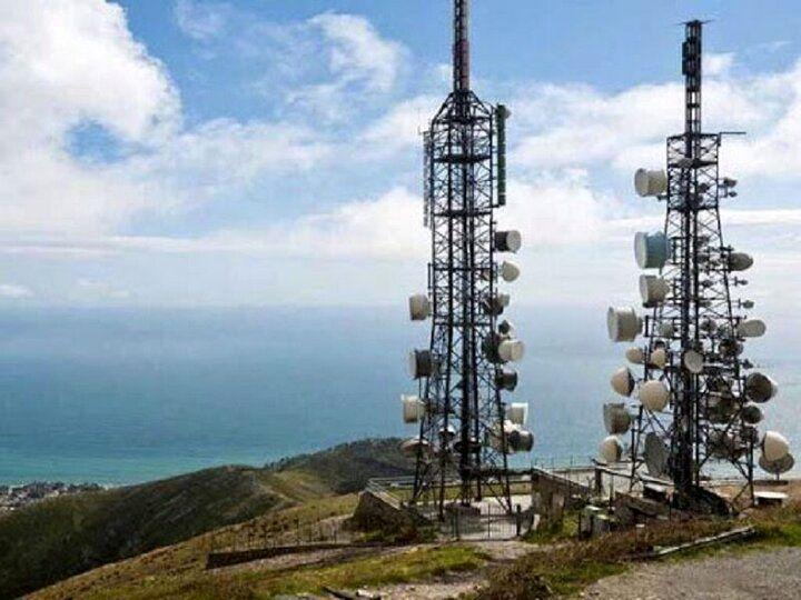 توسعه ارتباطات دیجیتال منوط به تعدیل تعرفههای خدماتی است