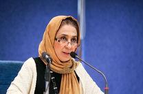 استقبال مردم از نمایش های جشنواره در همدان استثنایی است/گروه های خارجی مشتاق حضور در جشنواره همدان