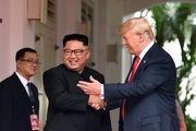 کره شمالی خواستار رفع تحریمهای آمریکا شد