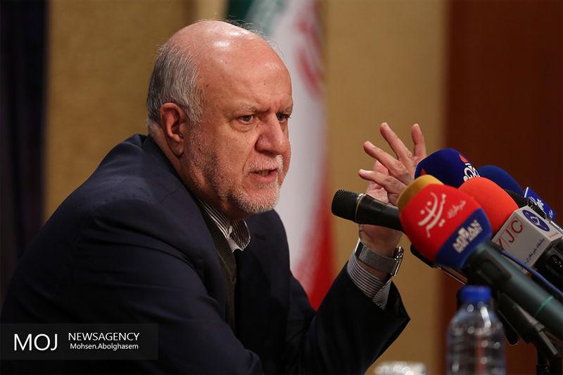 صادرات گاز کشور با افتتاح پارس جنوبی دوبرابر شد