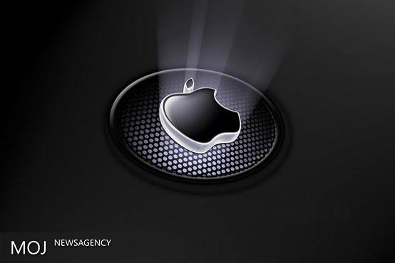 تایوان اولین فروشگاه اپل را راهاندازی می کند