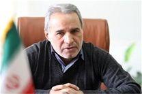 ۴۰۰۰مگاوات نیروگاه جدید در کشور ایجاد میشود/ایجاد اولین نیروگاه کلاسF ایران