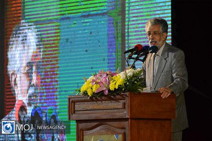 همايش بزرگداشت شاعر نامدار استاد محمدحسين شهريار در تبریز