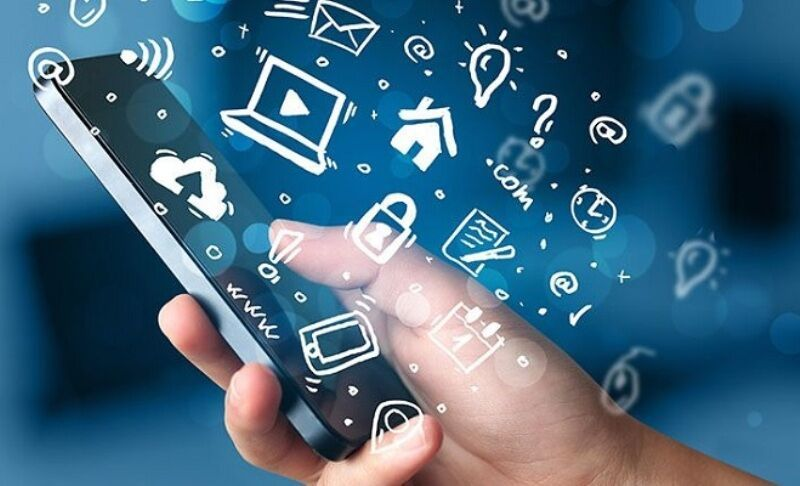 کلاهبرداری تحت عنوان اینترنت رایگان برای معلمان و دانش آموزان