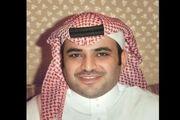 Twitter suspended the account of Saudi royal adviser Qahtani
